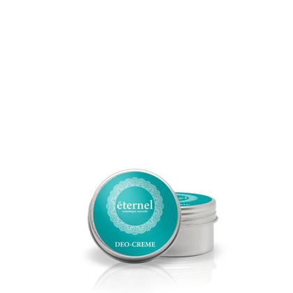 eternel Deo-Creme 50 g