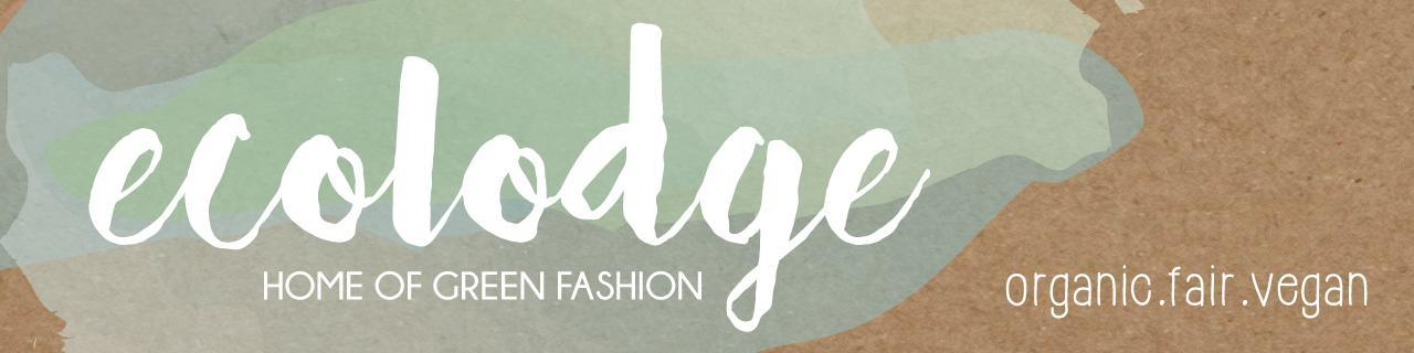 Ecolodge Home of Green Fashion OG