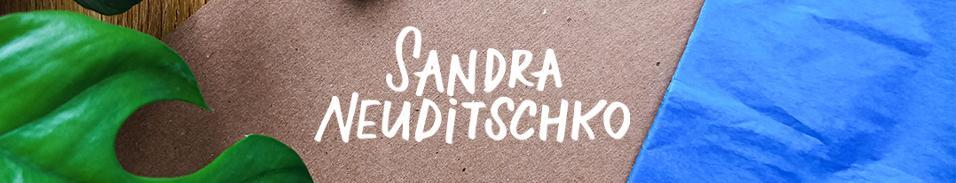 SandraNeuditschko Illustration