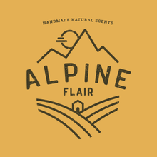 ALPINE FLAIR