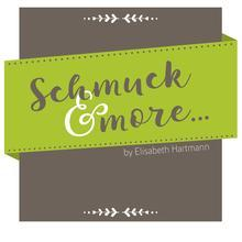Schmuck and more...