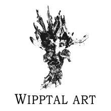 Wipptal Art