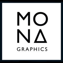 MONA Graphics