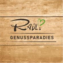 Radls Genussparadies